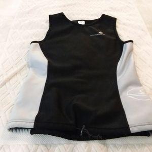 Lavacore neoprene thermal vest-VGUC